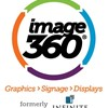 Infinite Signs and Graphics is now Image360 St. Louis West