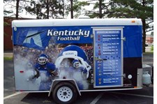 - Image360-Lexington-KY-Vehicle-Graphics-Full-Wrap-Entertainment-University-Kentucky